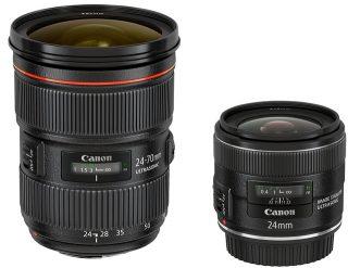 obiettivi-fissi-vs-zoom-focale-terapixel