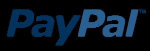 paypal-logo-transparent1-300x103