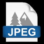 File Format Jpeg-507x507
