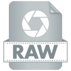 Filetype-RAW-icon