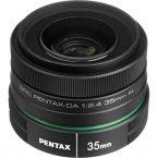 Pentax_21987_35mm_DA_L_F2_4_743117