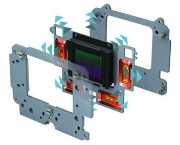 Stabilizzatore-sul-sensore-Pentax