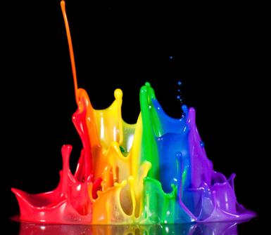 Migliorare i colori in fotografia giovanni mastellone - Immagini passover a colori ...