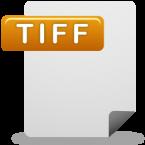 icona-di-file-tiff-11504
