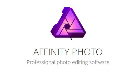 Rilasciato Affinity Photo per Windows: prime impressioni e considerazioni